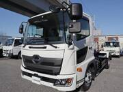 2020 HINO OTHER