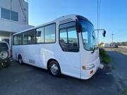1998 HINO OTHER