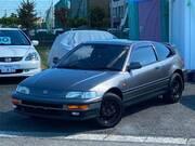1990 HONDA CR-X SIR