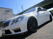 2009 AMG OTHER (Left Hand Drive)