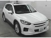 2013 MAZDA CX-5 XD L PACKAGE