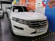 2013 HONDA CR-Z α