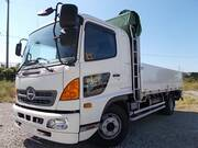 2015 HINO OTHER
