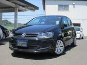 2010 OTHER POLO