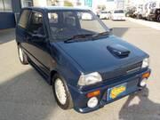 1988 SUZUKI OTHER
