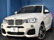 2015 BMW OTHER