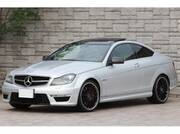 2012 AMG OTHER (Left Hand Drive)
