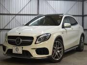 2017 AMG OTHER