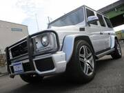 2005 AMG OTHER (Left Hand Drive)