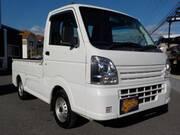2015 SUZUKI CARRY TRUCK