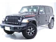 2020 CHRYSLER JEEP WRANGLER UNLIMITED