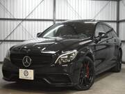 2014 AMG OTHER (Left Hand Drive)