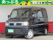 2008 NISSAN OTHER
