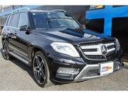 2013 MERCEDES BENZ OTHER (Left Hand Drive)
