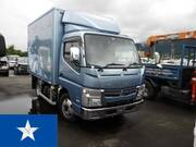 2012 FUSO OTHER