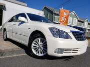 2006 TOYOTA CROWN ROYAL SALOON G