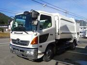 2006 HINO OTHER