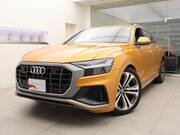 2019 AUDI OTHER