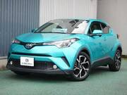 2017 TOYOTA OTHER