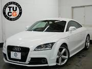 2011 AUDI OTHER