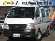 2006 NISSAN OTHER