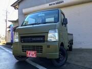 2006 SUZUKI CARRY TRUCK