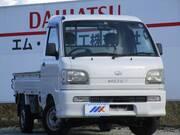 2003 DAIHATSU HIJET TRUCK SPECIAL