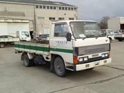 1988 MAZDA TITAN 1.5ton