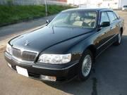 1996 NISSAN CIMA 41 LX