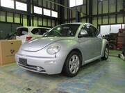 2002 OTHER OTHER