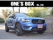 2018 VOLVO OTHER