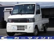 2008 MITSUBISHI MINICAB TRUCK