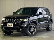 2021 CHRYSLER JEEP GRAND CHEROKEE LIMITED