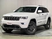 2020 CHRYSLER JEEP GRAND CHEROKEE LIMITED