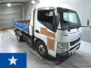 2011 FUSO OTHER