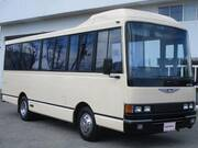 1993 HINO OTHER