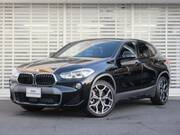 2018 BMW OTHER