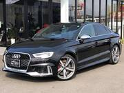 2018 AUDI OTHER