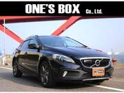 2016 VOLVO OTHER