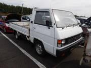 1994 MITSUBISHI DELICA TRUCK 1ton