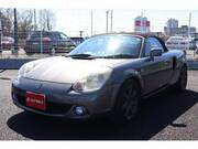 2004 TOYOTA OTHER
