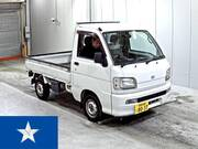 2000 DAIHATSU HIJET TRUCK SPECIAL
