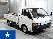 1998 MITSUBISHI DELICA TRUCK