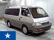 1995 TOYOTA HIACE WAGON SUPER CUSTOM