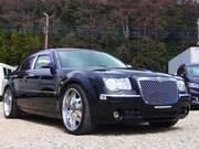2007 CHRYSLER CHRYSLER 300C