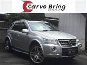 2009 AMG OTHER