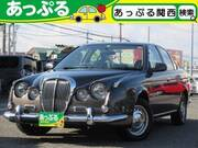 2004 MITSUOKA RYOGA