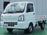 2014 SUZUKI CARRY TRUCK