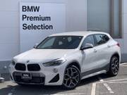 2019 BMW OTHER