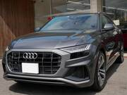 2020 AUDI OTHER